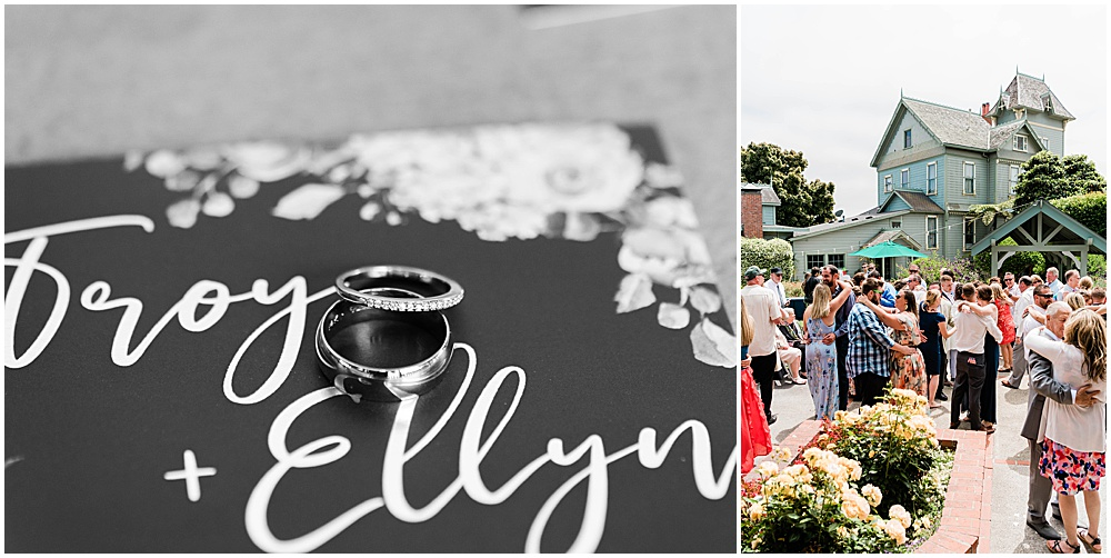 Samantha McPherrin Photography-Chico Wedding Photographer_0045.jpg