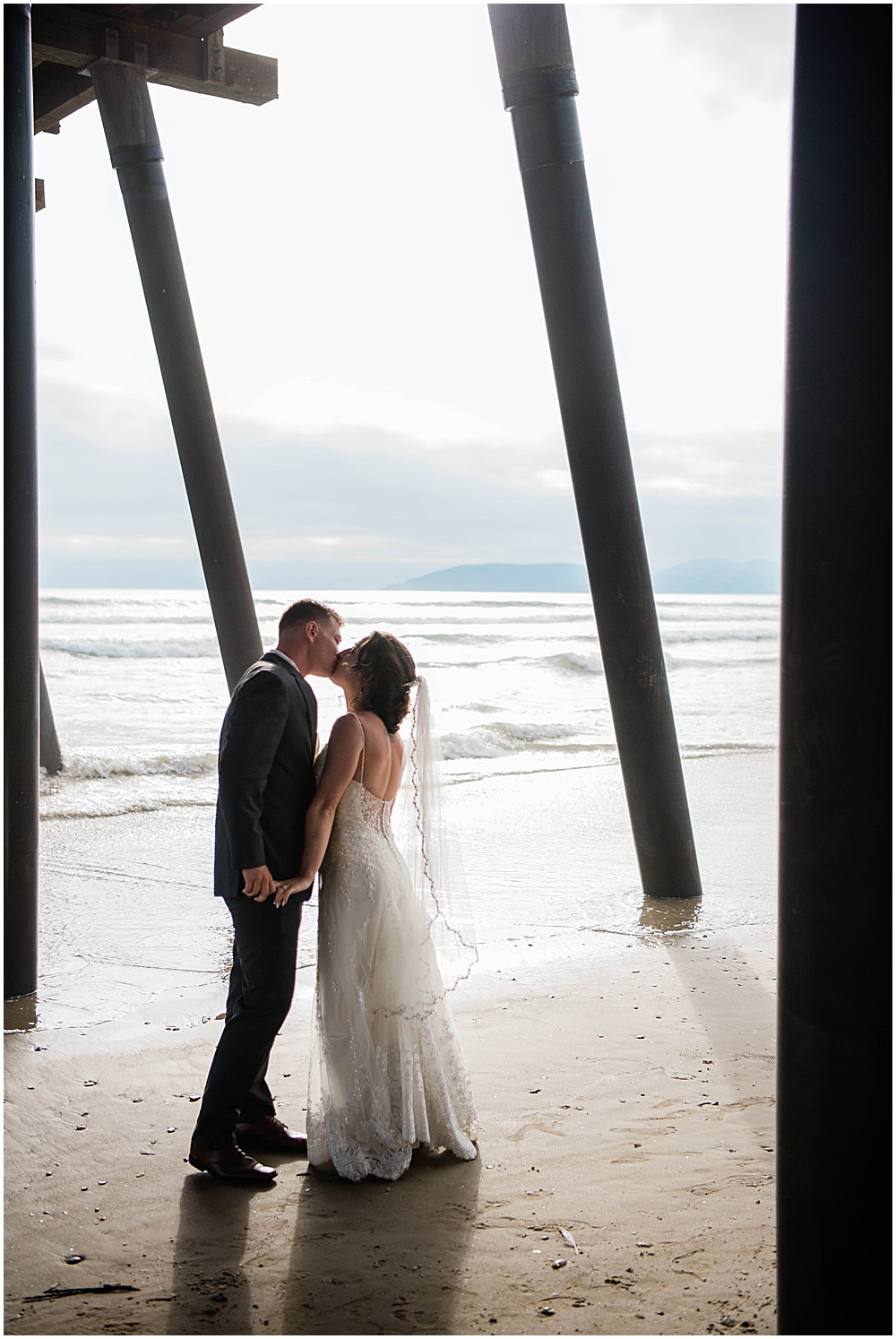 Samantha McPherrin Photography-Chico Wedding Photographer_0046.jpg