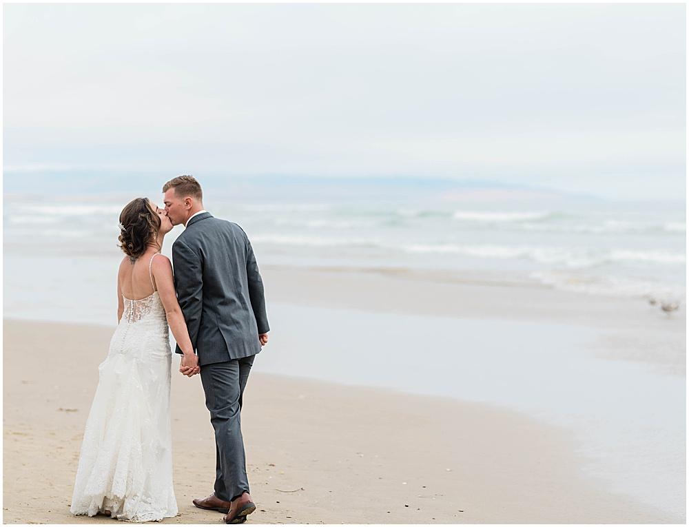 Samantha McPherrin Photography-Chico Wedding Photographer_0050.jpg