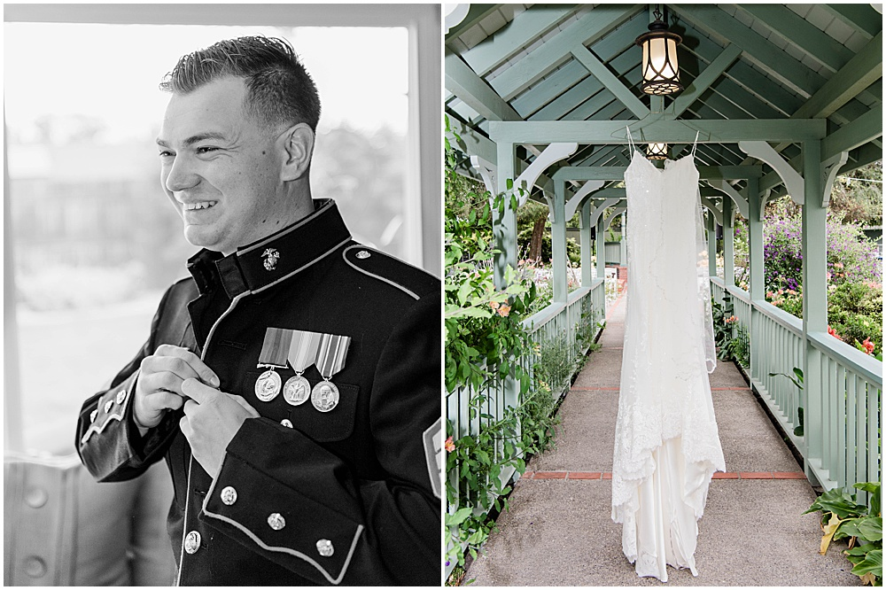 Samantha McPherrin Photography-Chico Wedding Photographer_0052.jpg
