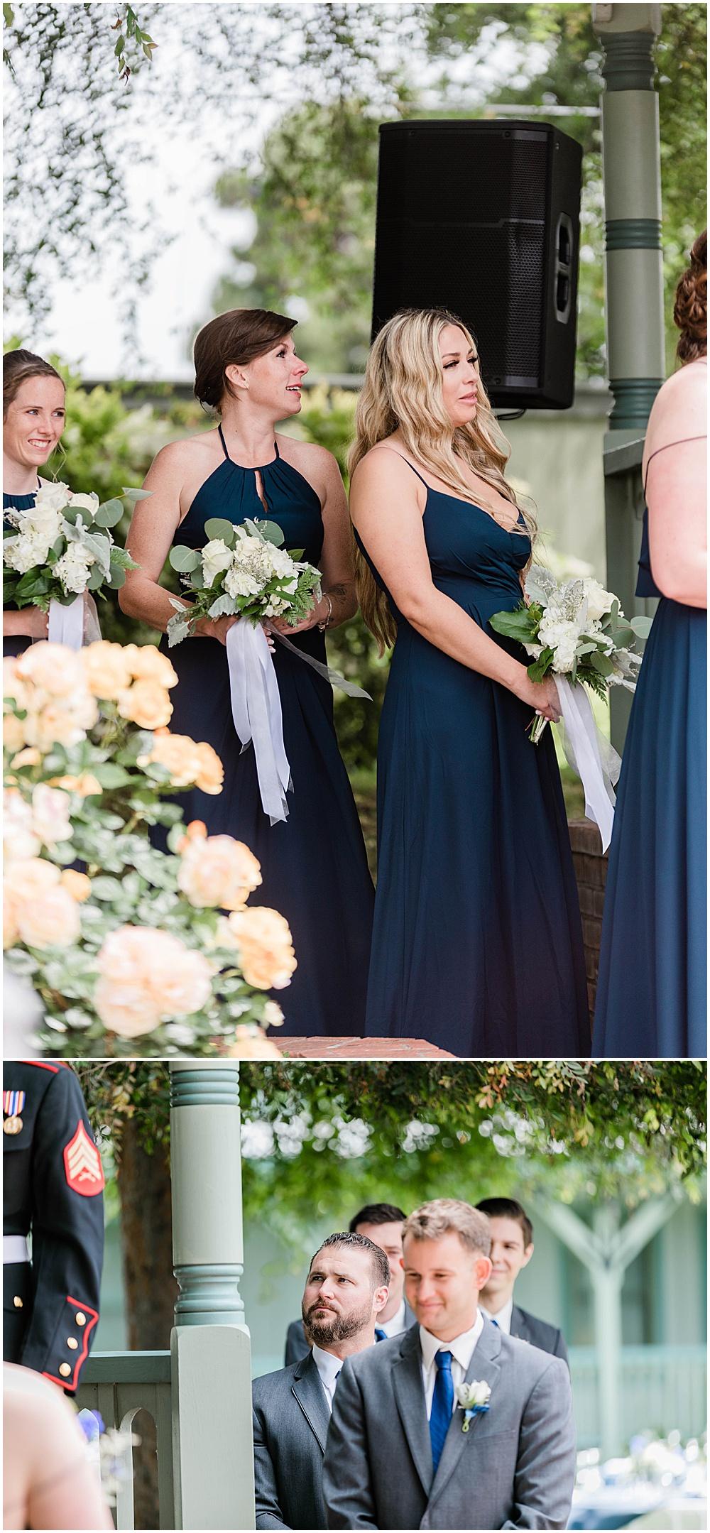 Samantha McPherrin Photography-Chico Wedding Photographer_0051.jpg