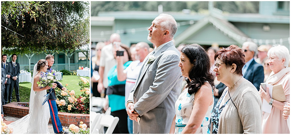 Samantha McPherrin Photography-Chico Wedding Photographer_0060.jpg