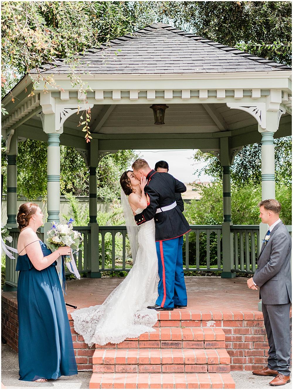 Samantha McPherrin Photography-Chico Wedding Photographer_0055.jpg