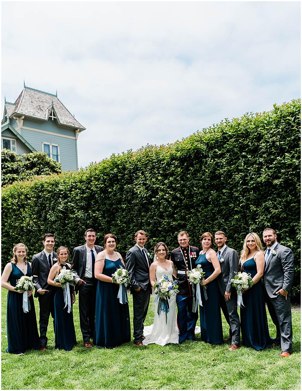 Samantha McPherrin Photography-Chico Wedding Photographer_0056.jpg