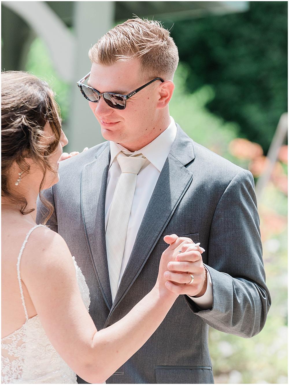Samantha McPherrin Photography-Chico Wedding Photographer_0058.jpg