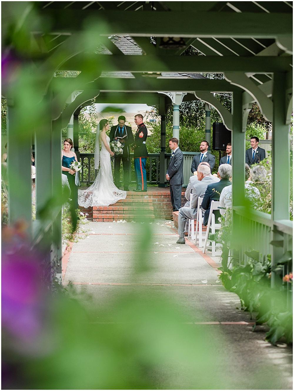 Samantha McPherrin Photography-Chico Wedding Photographer_0063.jpg