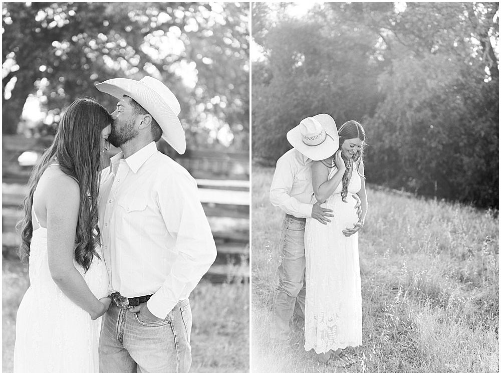 Samantha McPherrin Photography-Chico Wedding Photographer_0073.jpg