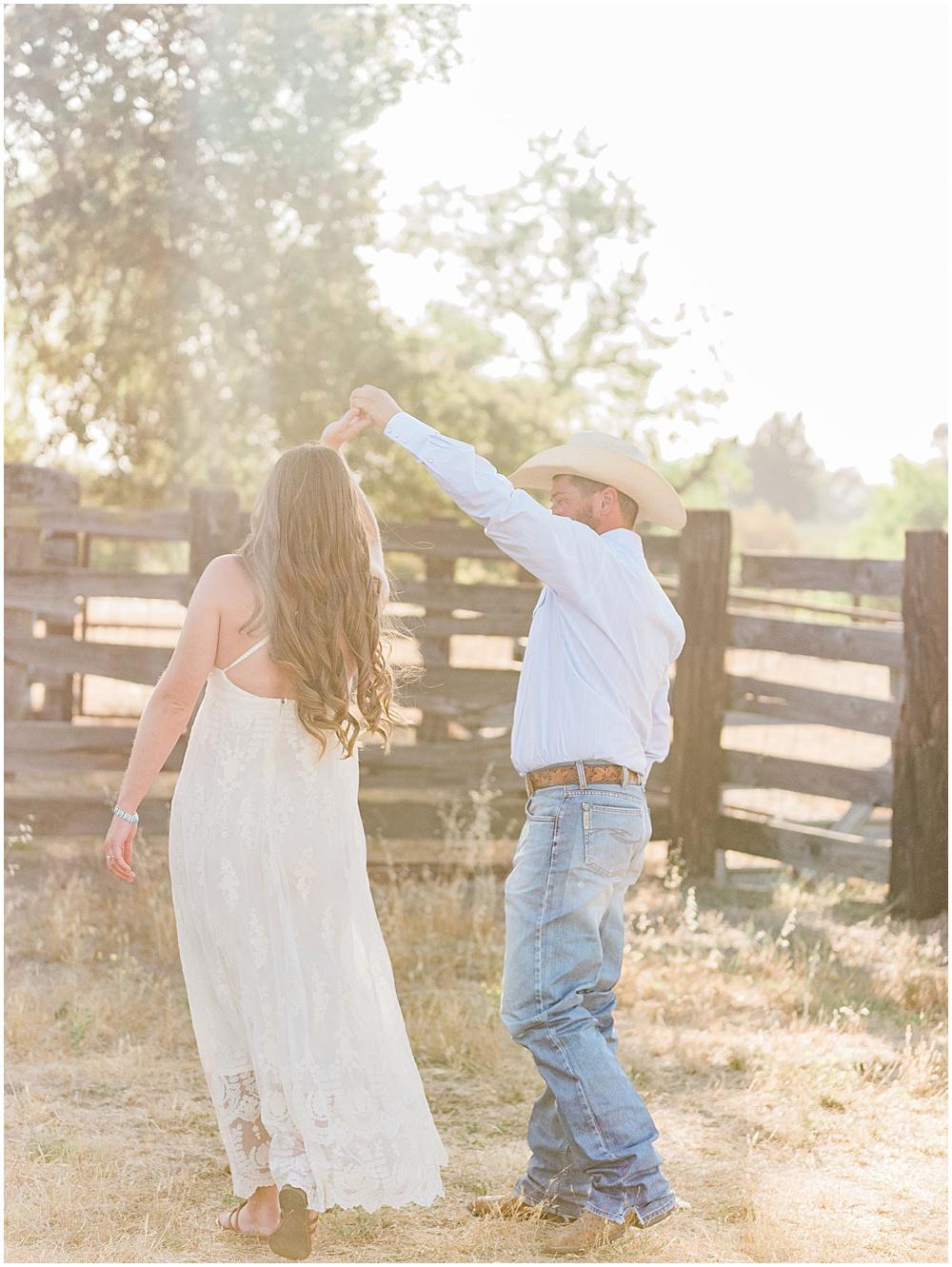 Samantha McPherrin Photography-Chico Wedding Photographer_0074.jpg