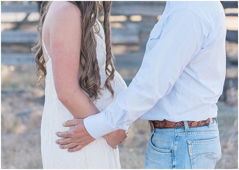 Samantha McPherrin Photography-Chico Wedding Photographer_0075.jpg
