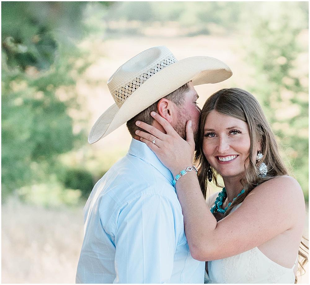 Samantha McPherrin Photography-Chico Wedding Photographer_0077.jpg