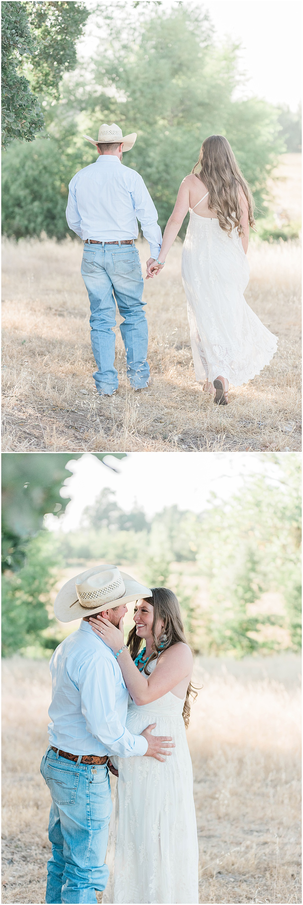 Samantha McPherrin Photography-Chico Wedding Photographer_0079.jpg