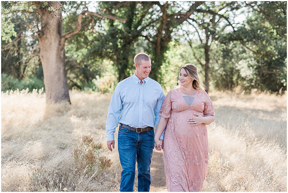 Samantha McPherrin Photography-Chico Wedding Photographer_0082.jpg
