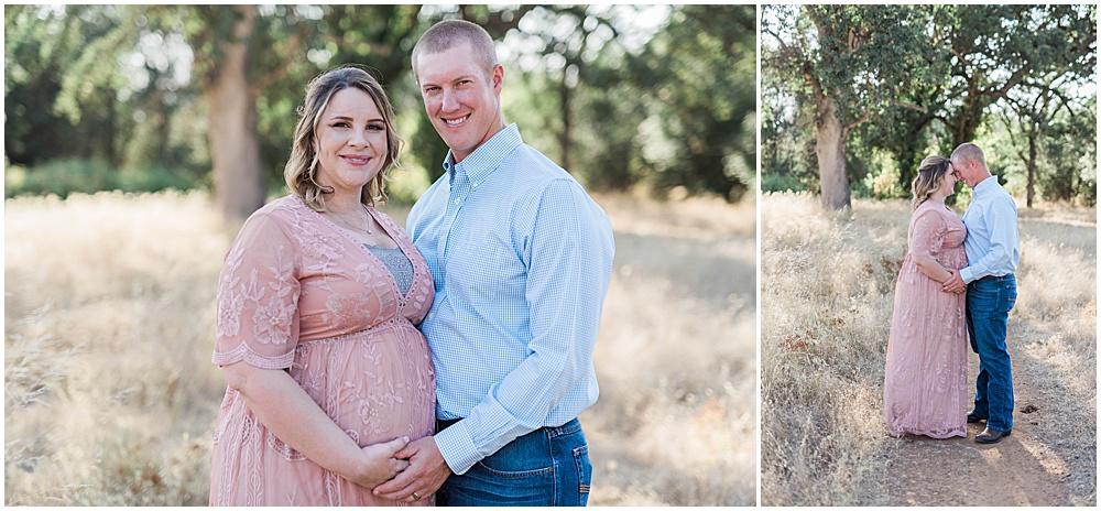 Samantha McPherrin Photography-Chico Wedding Photographer_0087.jpg