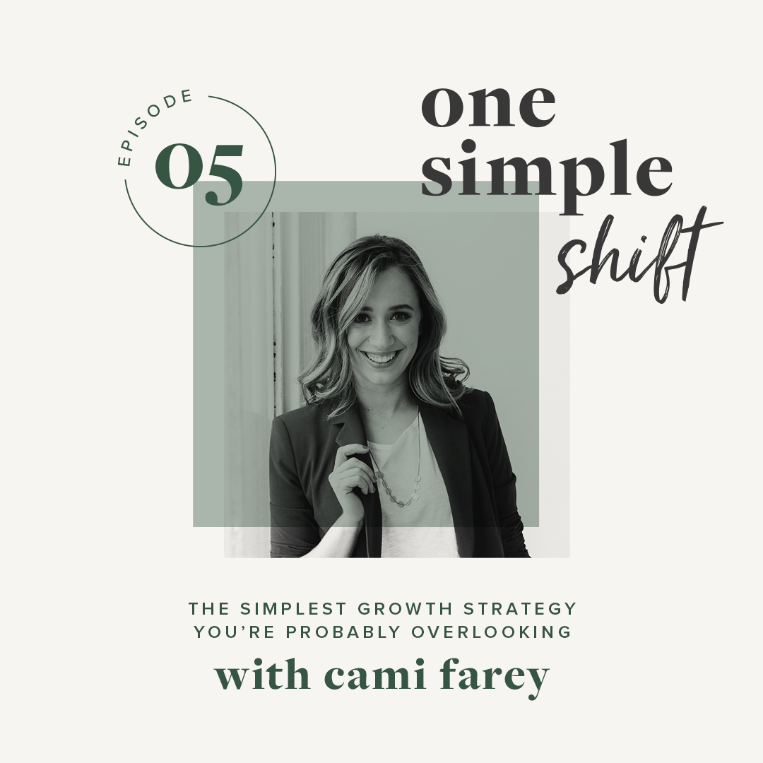 OneSimpleShift_Podcast_CamiFarey-1.jpg