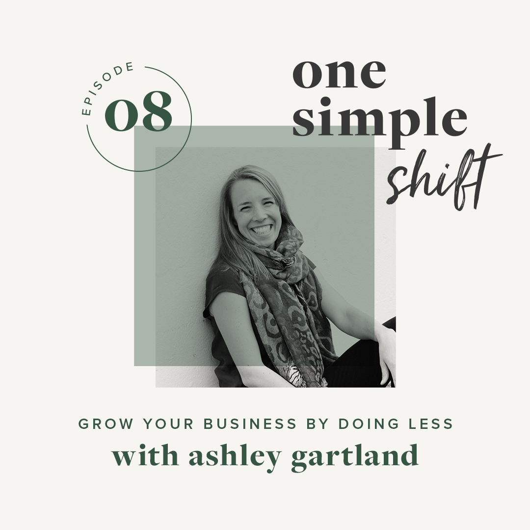 OneSimpleShift_Podcast_AshleyGartland-1.jpg