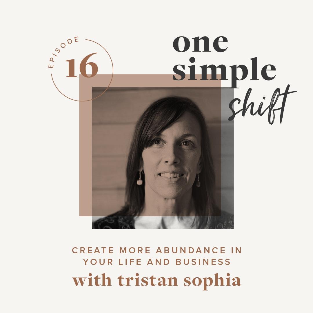 OneSimpleShift_Podcast_TristanSophia.jpg