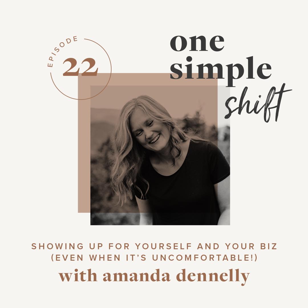 OneSimpleShift_Podcast_Ep22-AmandaDennelly.jpg