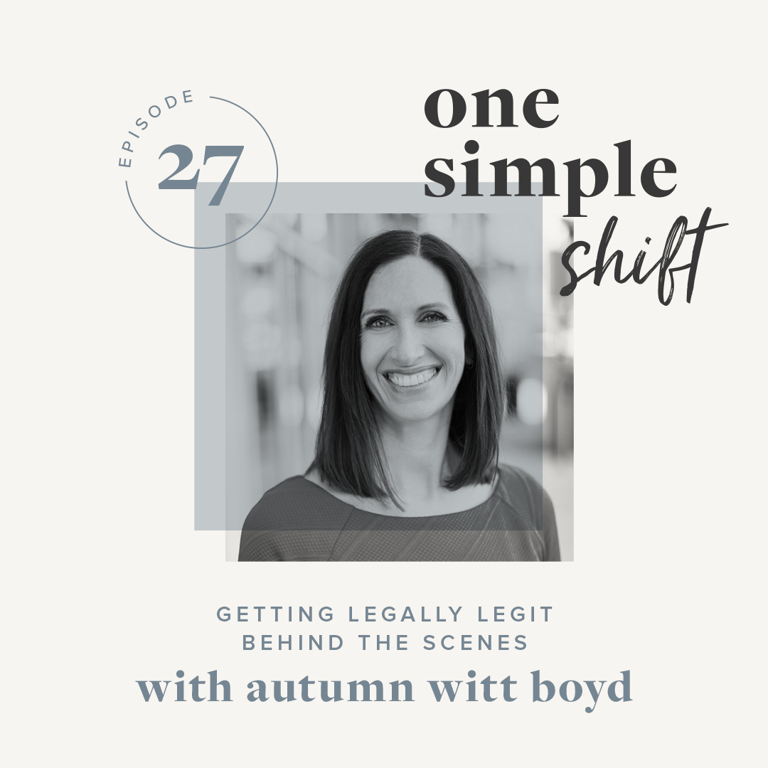 OneSimpleShift_Podcast_Ep27-AutumnWittBoyd.jpg