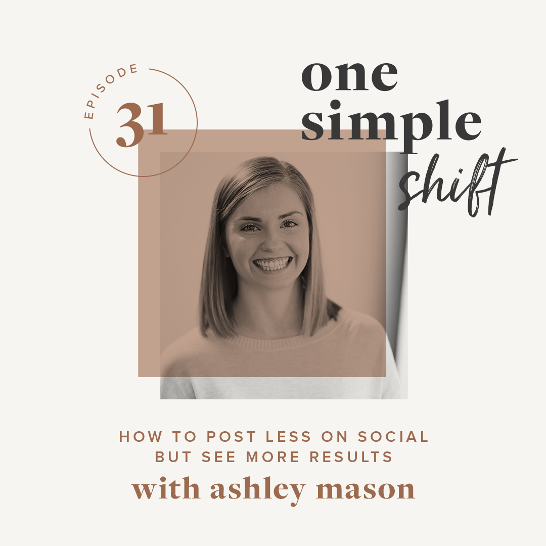 OneSimpleShift_Podcast_Ep31-AshleyMason.jpg