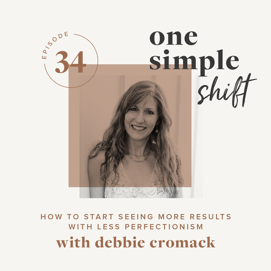 OneSimpleShift_Podcast_Ep34-DebbieCromack.jpg