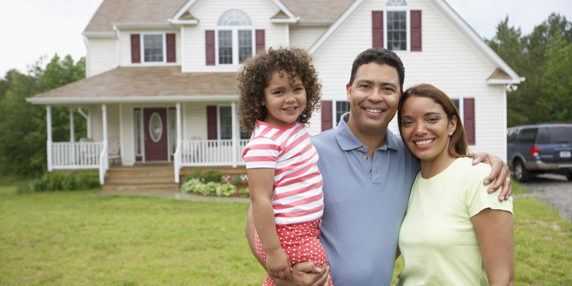 family_house.jpg