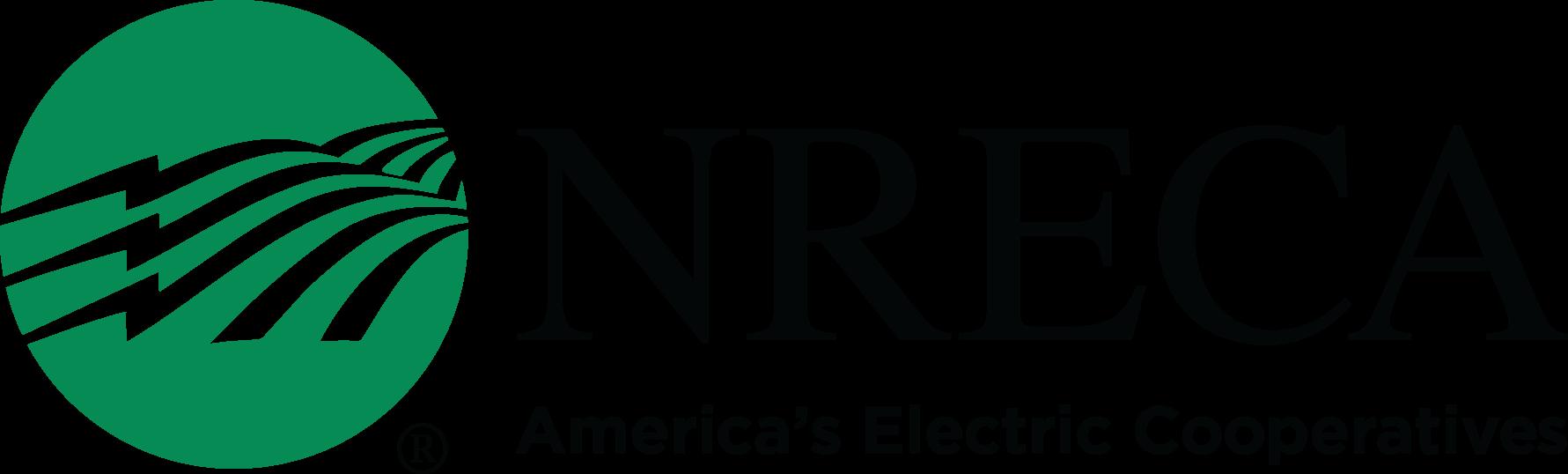 NRECA.png