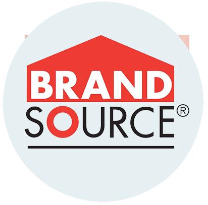 BrandSource.png