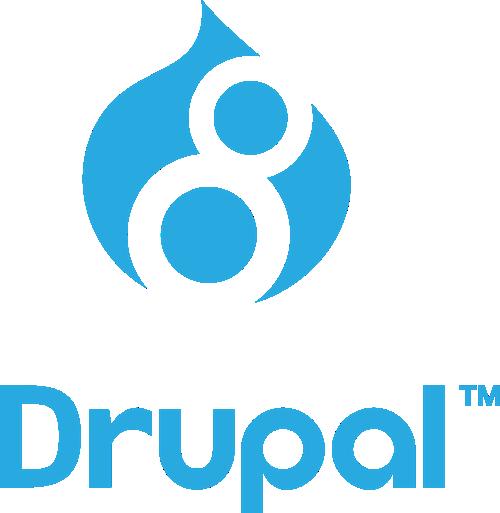 drupal.png