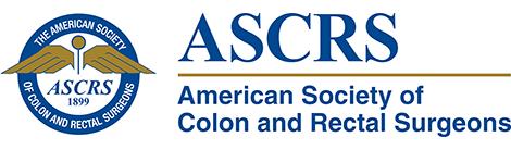 ASCRS-logo.png