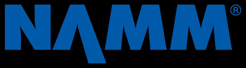 namm-show-logo.png