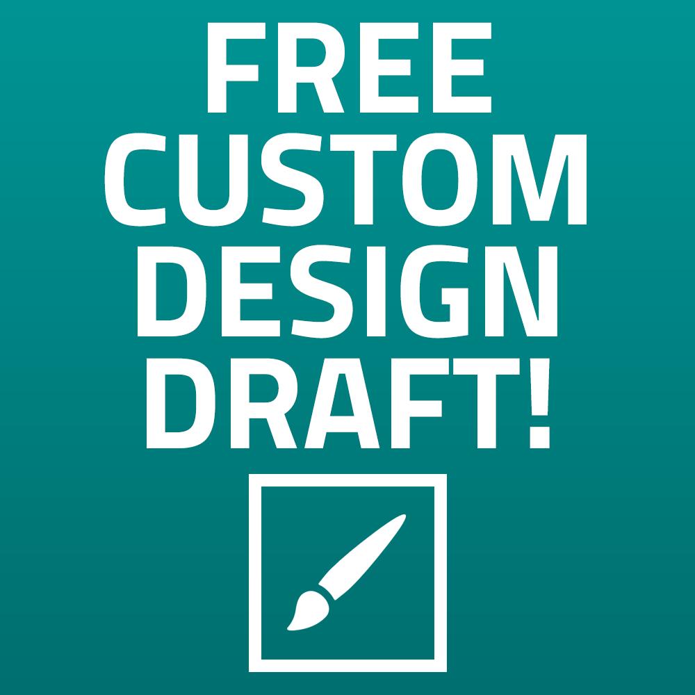Free-Design-Draft.png