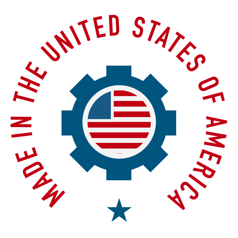 Made-In-USA-01.png