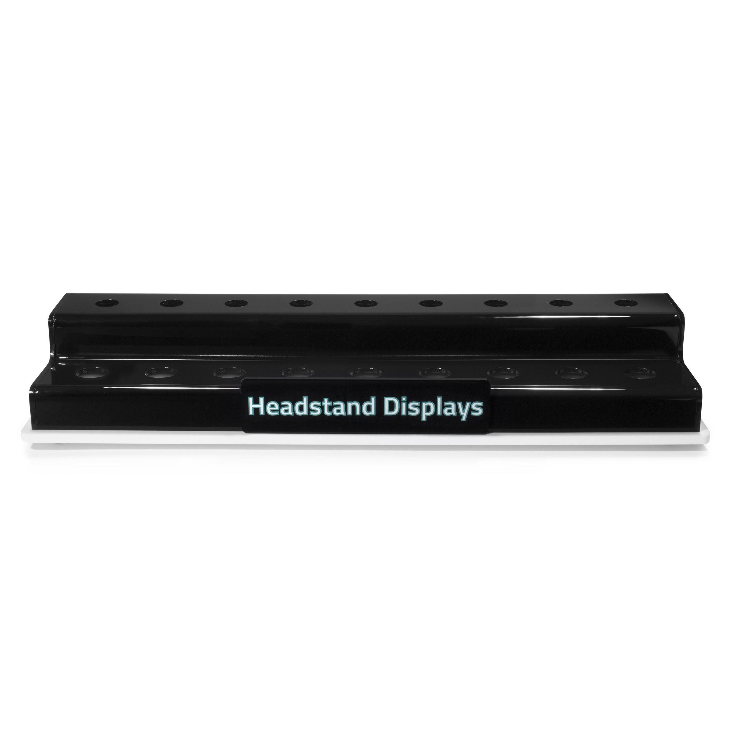 18-Slide-Display-Black-Front.jpg