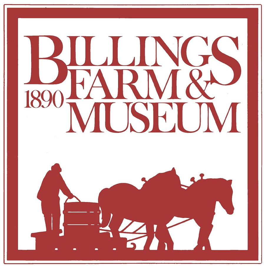 BILLINGS FARM AND MUSEUM   Museum and gift shop selling VT inspired mugs, vases and bowls.  69 Old River Rd  Woodstock, VT