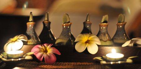 aromatherapy-body-massage.jpg