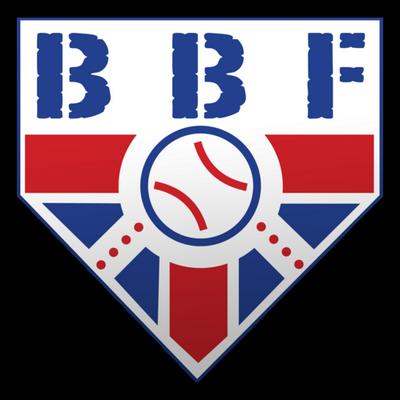 BBF_Logo_400x400.png