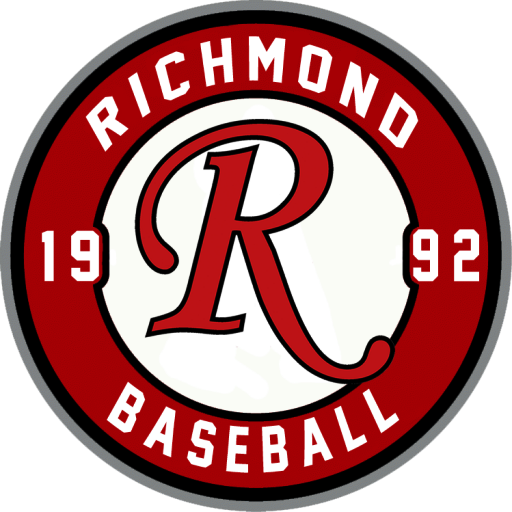 cropped-Richmond1992patch_tr.png