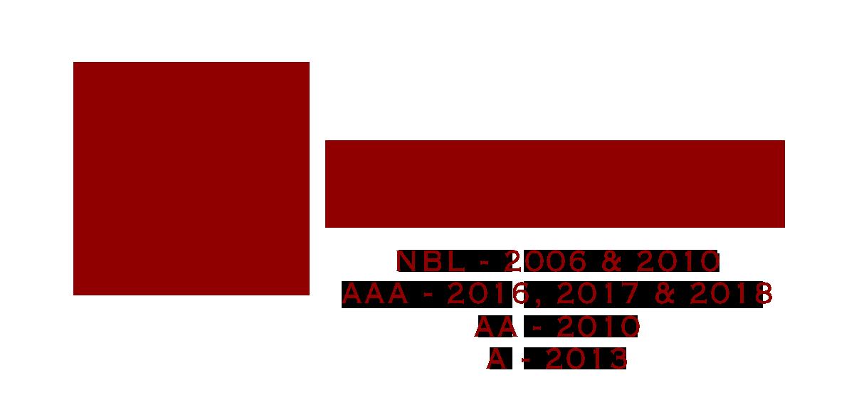 Champions_v2.png
