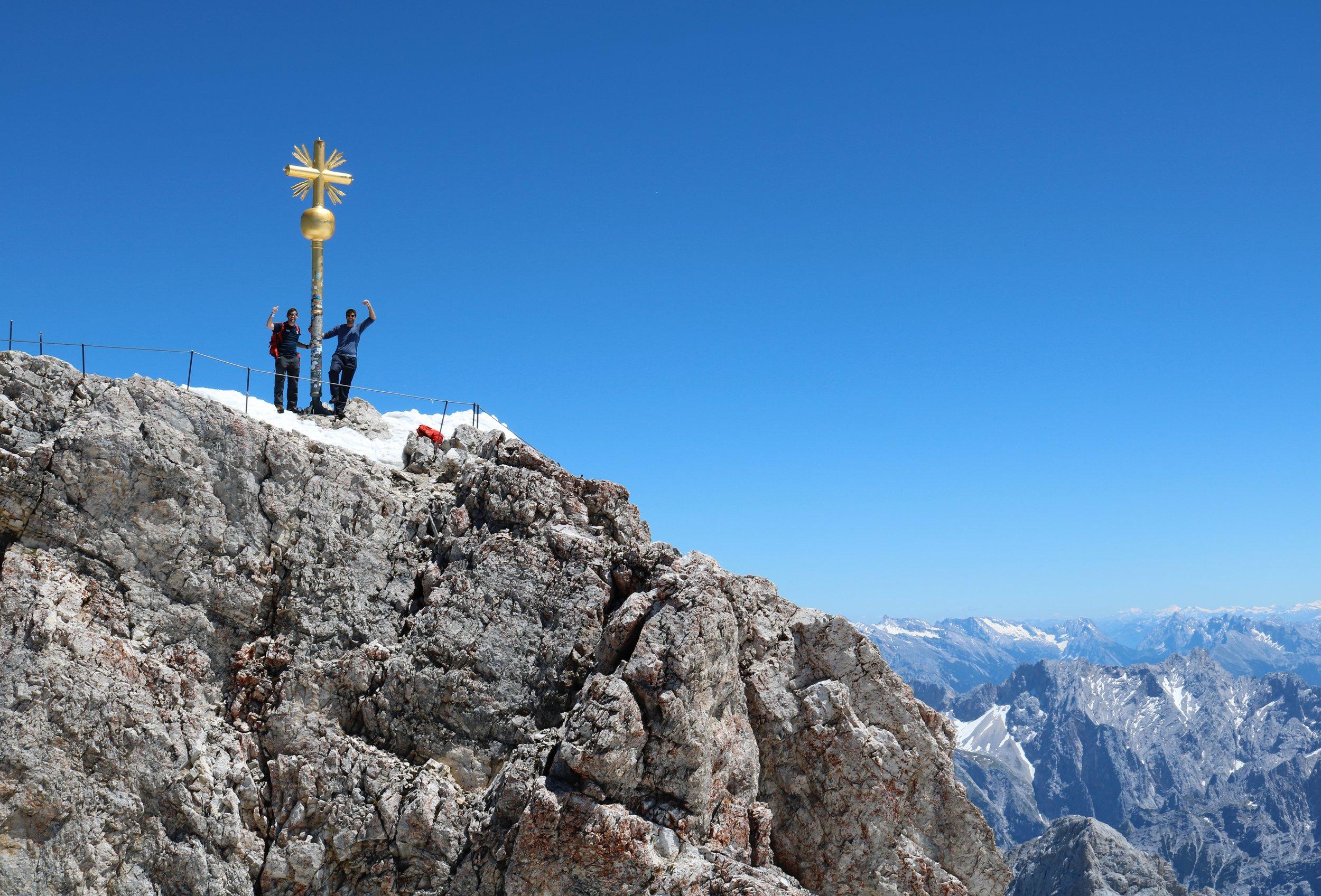 Zugspitze.jpg