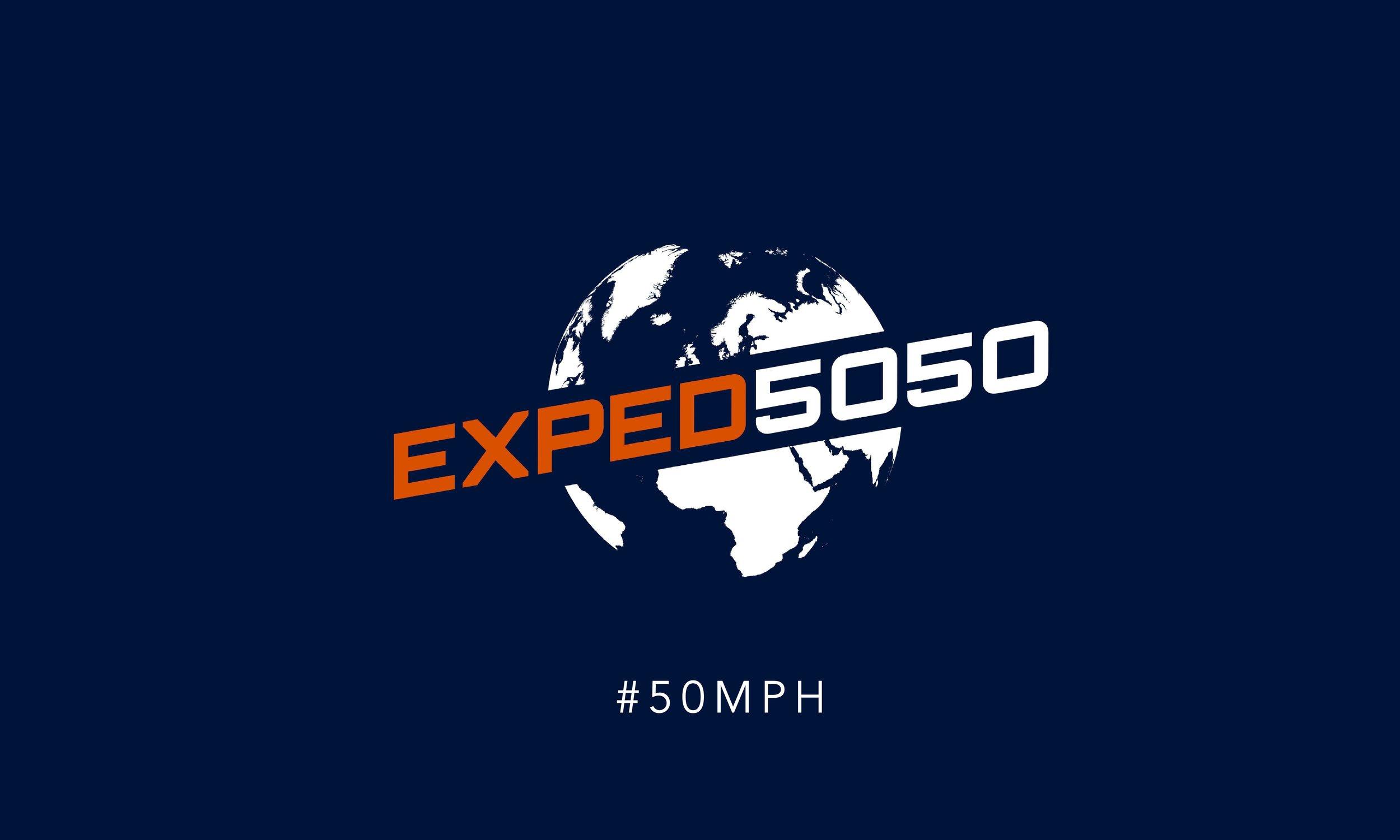 50mph.JPG