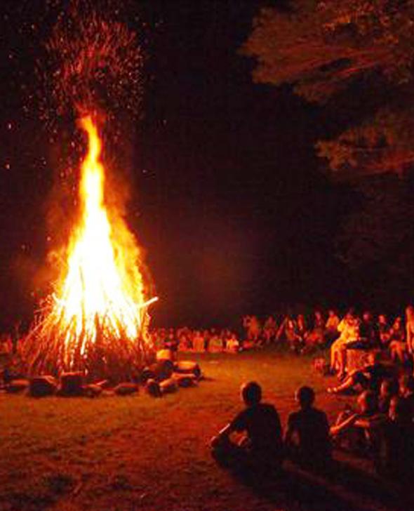 NL4H_Campfire_Cropped.jpg