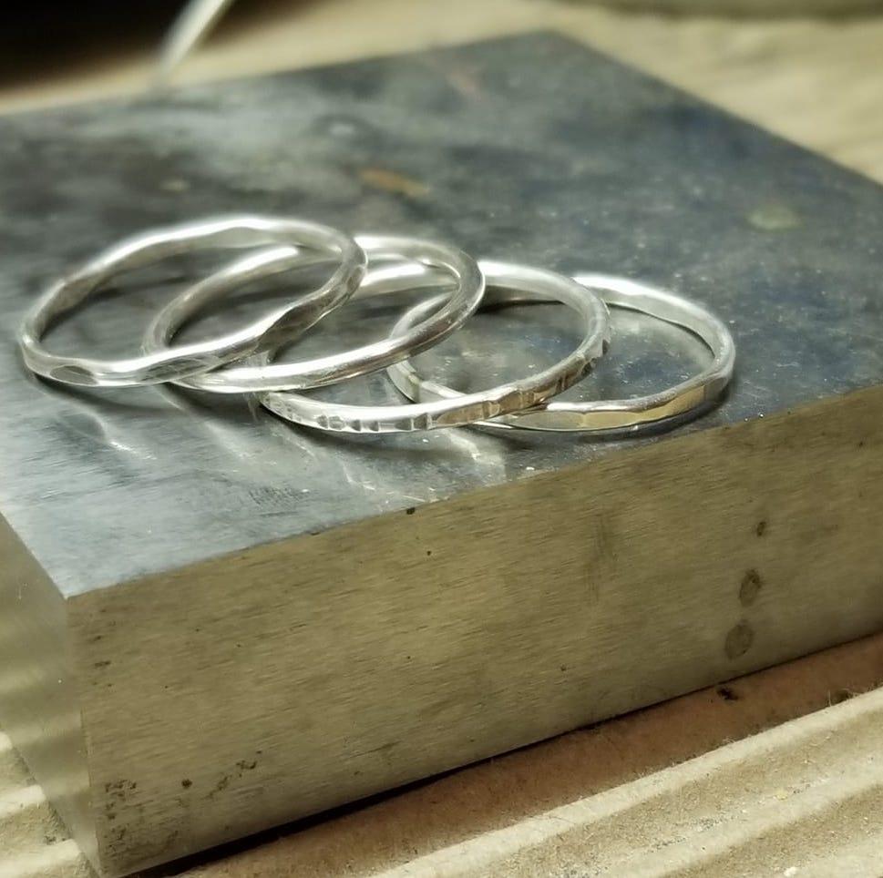 Stackable rings.jpg