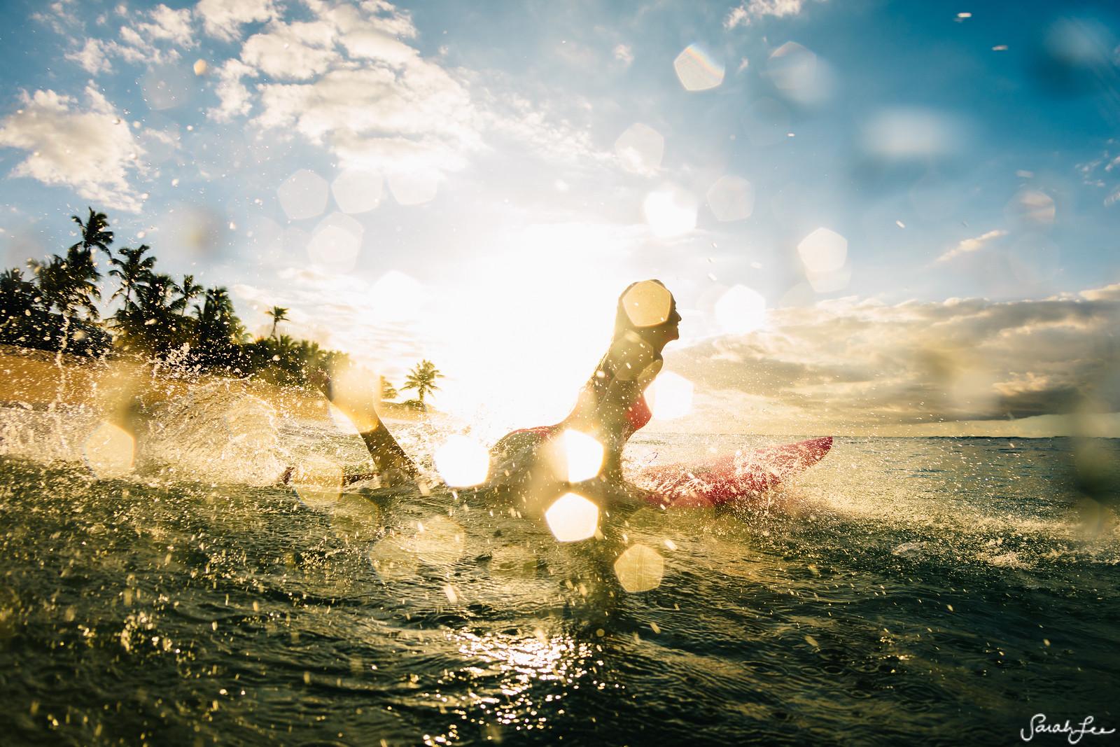 DAY 4:  VAYU -AIR -ANAHATA HEART OPENING  -MORNING HEART OPENING YOGA CLASS  -VEGAN COOKING WORKSHOP  -PLAYA LA SALADITA SURF SESSION  -LOCAL CAVE EXPLORATION  -MEDITATIVE SUNSET YIN YOGA CLASS