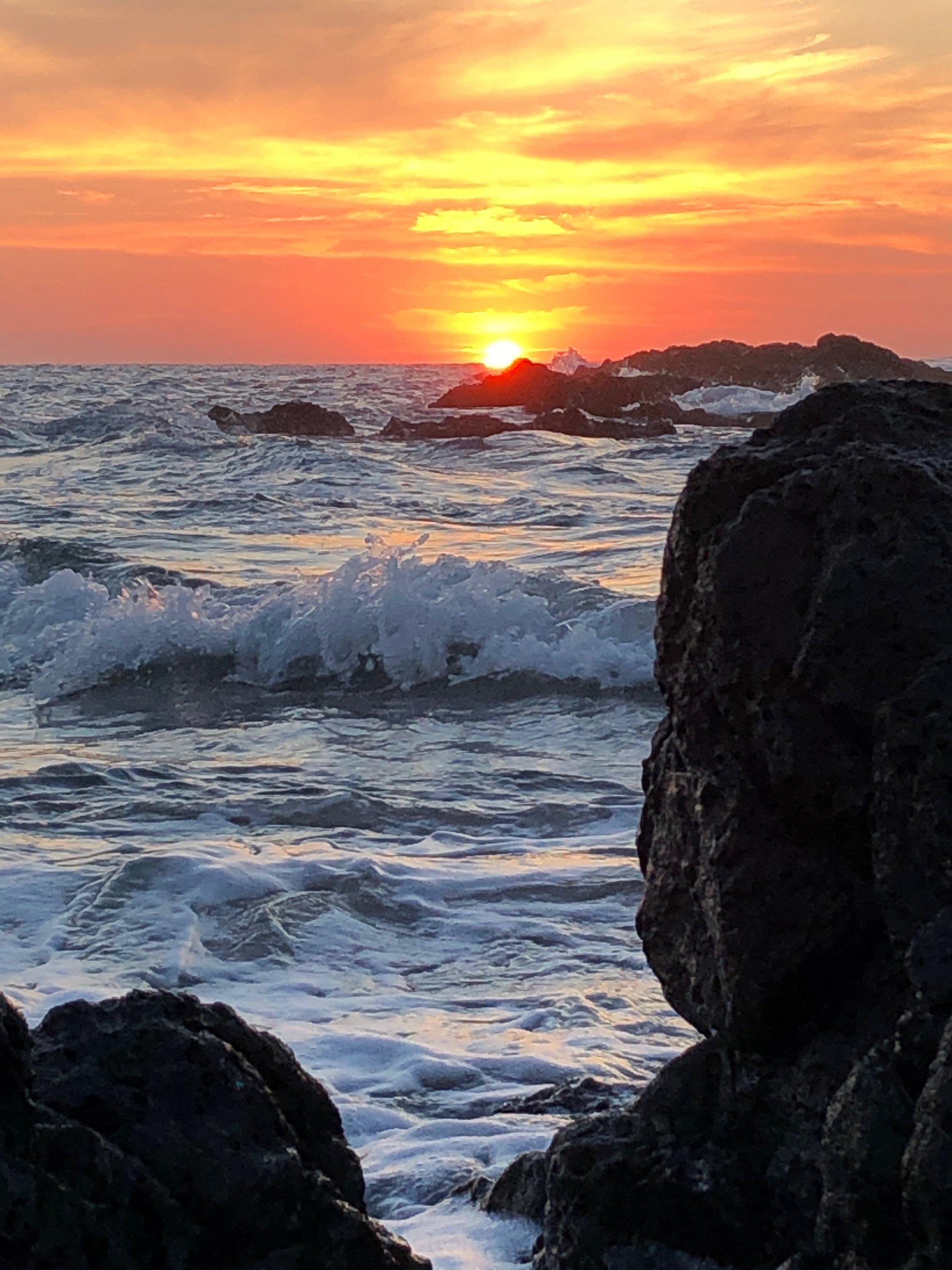Costa Rica Rebecca.jpg