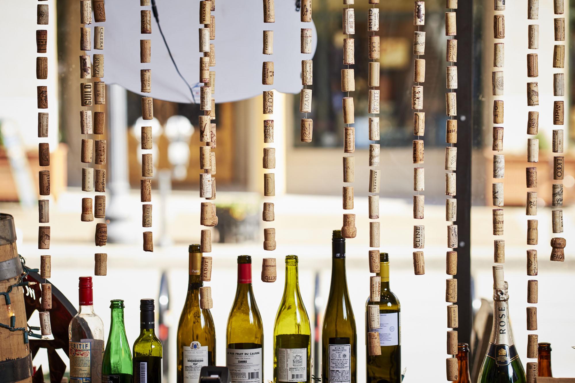 Downtown_Wine_Spirits-301.jpg
