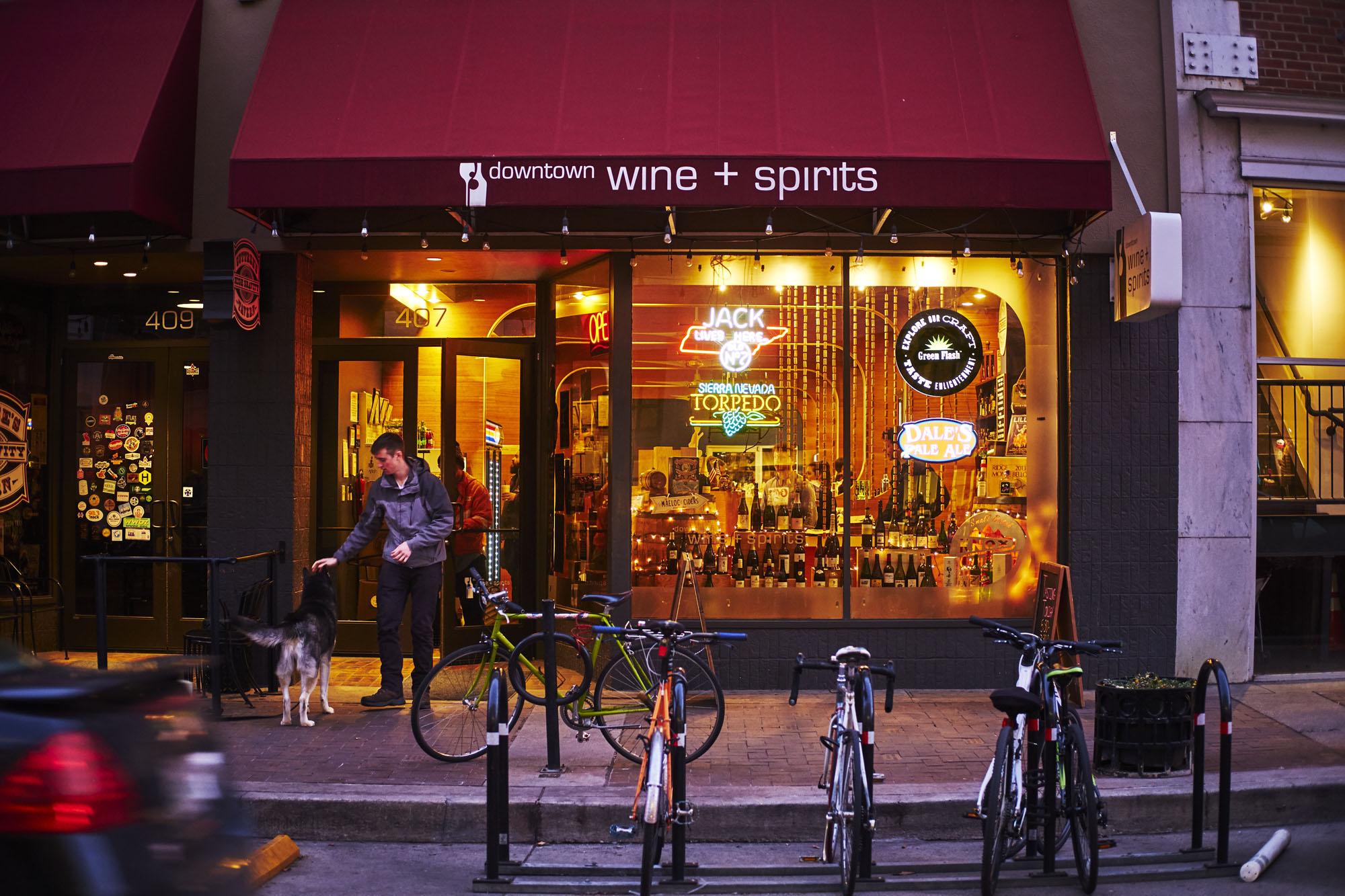 Downtown_Wine_Spirits-515 (1).jpg