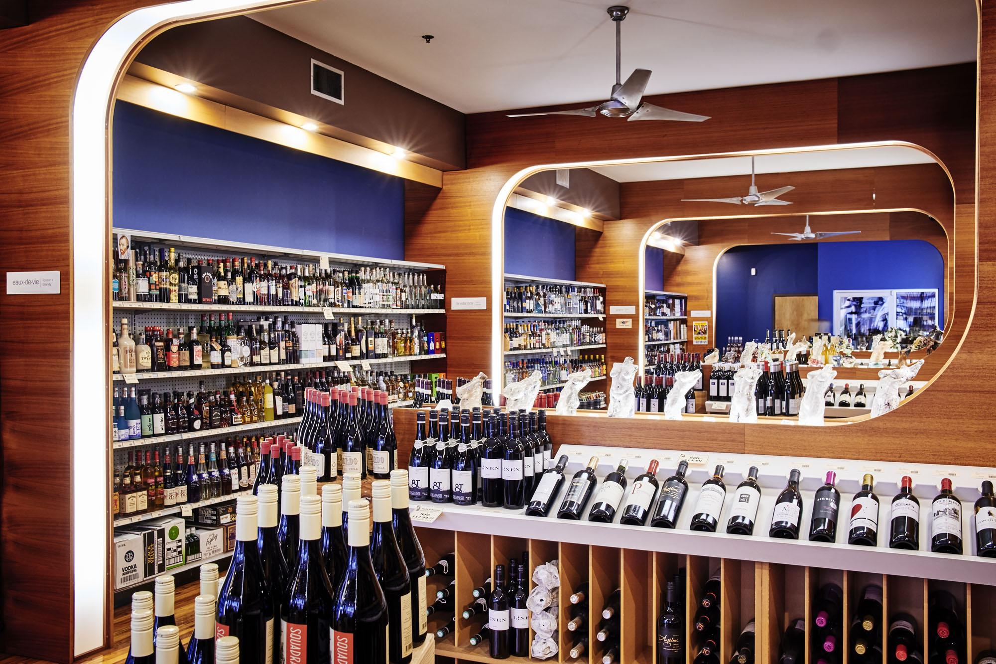 Downtown_Wine_Spirits-041 (1).jpg