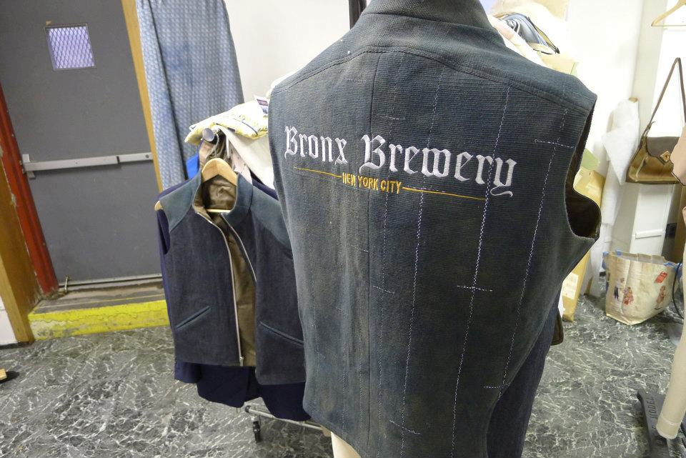 bronx-brewery-collaborative-motorcycle-vest-father-andrew-also-provides-hops-to-the-brewery-from-his-farm-in-the-bronx_16163674209_o.jpg