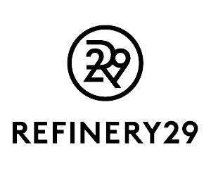 R29.jpg