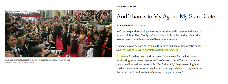 NYTimes-Highlight.jpg